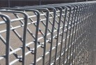 Mambray Creek Commercial fencing suppliers 3
