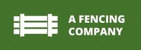 Fencing Mambray Creek - Fencing Companies