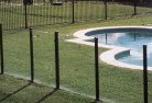 Mambray Creek Glass fencing 10
