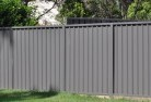 Mambray Creek Panel fencing 5