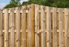 Mambray Creek Panel fencing 9
