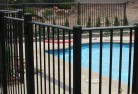 Mambray Creek Pool fencing 8