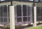 Mambray Creek Privacy screens 11