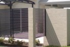 Mambray Creek Privacy screens 12