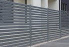 Mambray Creek Privacy screens 14
