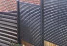 Mambray Creek Privacy screens 17