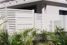 Mambray Creek Privacy screens 19