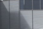 Mambray Creek Privacy screens 23