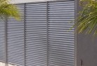 Mambray Creek Privacy screens 24