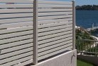 Mambray Creek Privacy screens 27
