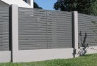 Mambray Creek Privacy screens 2