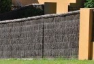 Mambray Creek Privacy screens 32