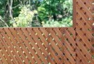 Mambray Creek Privacy screens 37