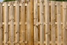 Mambray Creek Privacy screens 39