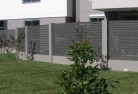 Mambray Creek Privacy screens 3