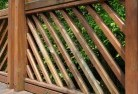 Mambray Creek Privacy screens 40