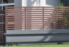 Mambray Creek Pvc fencing 2
