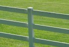 Mambray Creek Pvc fencing 4