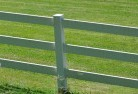 Mambray Creek Pvc fencing 5