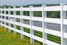 Mambray Creek Pvc fencing 6